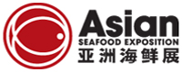 Asian Seafood Exposition 2013