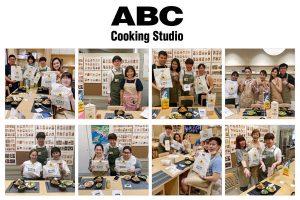 ABC Cooking Studio Singapore