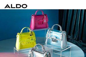 ALDO Handbags Singapore