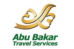 Abu Bakar Travel Services Pte Ltd