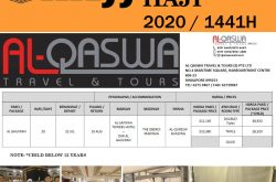 Al-Qaswa-Travel-Singapore-Haji
