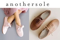 Anothersole Singapore