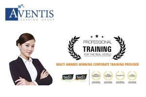 Aventis Learning Group Singapore
