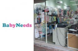BabyNeeds Baby Store SG