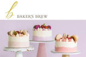 Baker's Brew Singapore