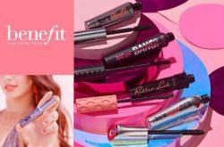 Benefit Cosmetics Singapore