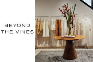 Beyond-The-Vines-Singapore
