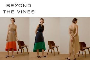 Beyond-The-Vines-Womens-Dresses