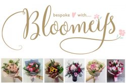Bloomeys Florist Singapore