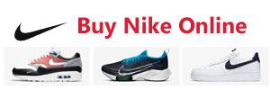 Buy Nike Online SG
