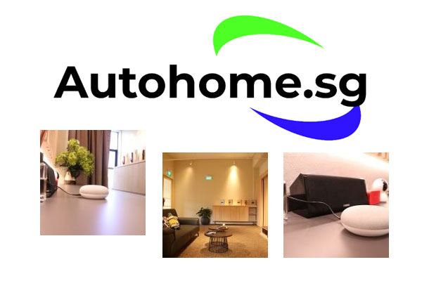 CHL Pte Ltd autohomesg