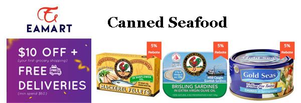 Canned-Seafood-eamart