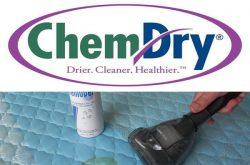 Chem-Dry Singapore Pte Ltd