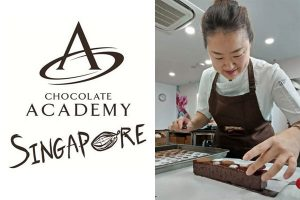 Chocolate Academy Singapore
