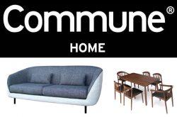 Commune Home Singapore