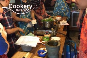Cookery Magic Singapore 3