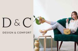 D&C Shoes Singapore
