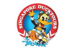 DUCKtours Singapore
