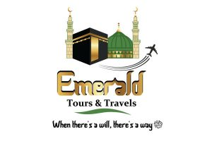 Emerald Tours and Travels