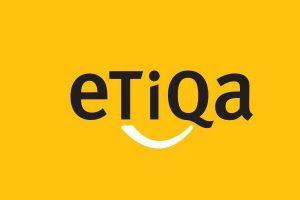 Etiqa Insurance Singapore