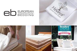 European Bedding Singapore