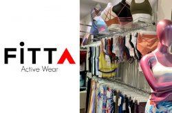 FITTA ActiveWear