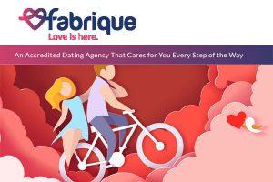 Fabrique Love Pte Ltd