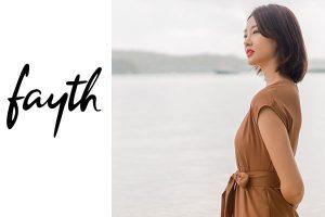 Fayth Blogshop Singapore