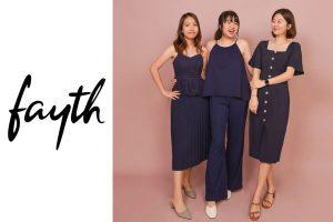 Fayth-Clothing-SG