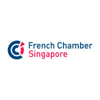 French Chamber of Commerce in Singapore FCCS