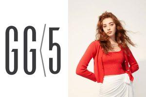 GG5 Dress Singapore