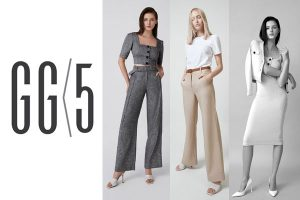 GG5 Dresses Singapore