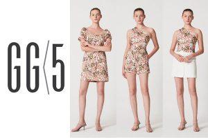 GG5 Fashion Singapore