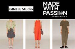 GINLEE Studio