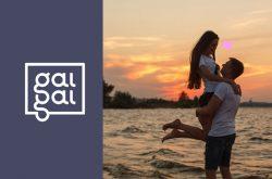 GaiGai Singapore Dating Services