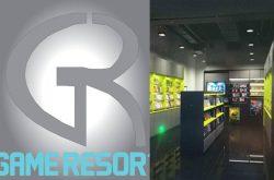Game Resort SG