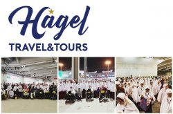 Hagel Travel and Tours