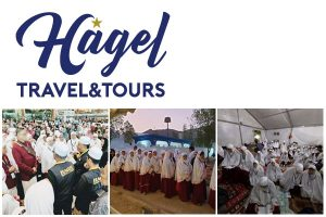Hagel Travel & Tours SG