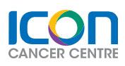 Icon Cancer Centre Singapore