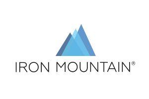 Iron Mountain Singapore Pte Ltd