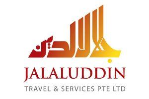Jalaluddin-Travel-&-Service