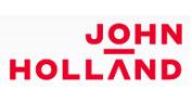 John Holland Pty Ltd