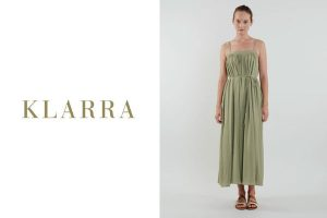 KLARRA Dresses Singapore