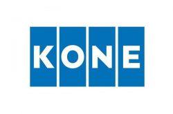 KONE Pte Ltd Singapore