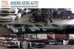 Kheng Keng Auto