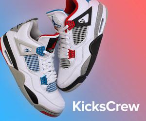 Kicks-Crew-Singapore