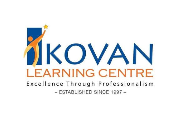 Kovan-Learning-Centre-Singapore