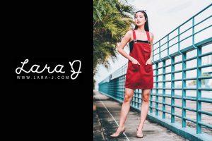 Lara 'J Luxury Ladies Boutique