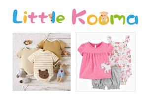 Little Kooma Singapore