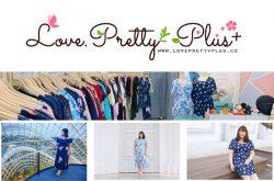 Love Pretty Plus